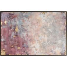 obraz - malba na plátně 83x123cm