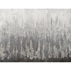 obraz - malba na plátně 90x120cm 102305