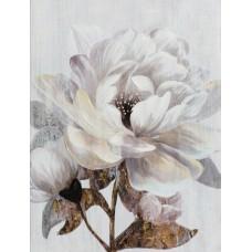 obraz - malba na plátně 60x80cm