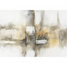 obraz malba na plátně 100x70cm
