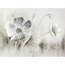obraz - malba na plátně 90x120cm 18124072