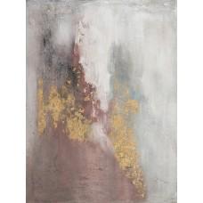 obraz - malba na plátně 90x120cm 203065