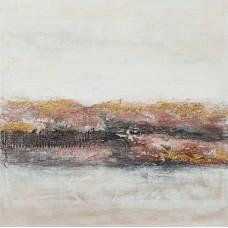 obraz - malba na plátně 60x60cm 203121