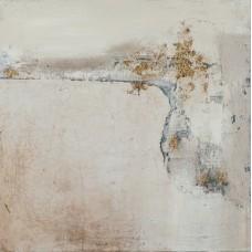 obraz - malba na plátně 60x60cm 203141