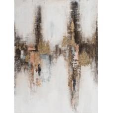 obraz - malba na plátně 90x120cm 203285