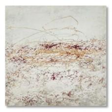 obraz - malba na plátně 115x115cm 25498
