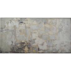 obraz - malba na plátně 140x70cm