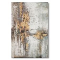 obraz - malba na plátně 150x100cm