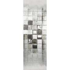 moderní obraz na MDF bloku 80x40cm