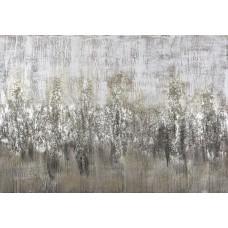 obraz - malba na plátně 70x100cm 29238