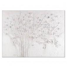 obraz - malba na plátně 120x90cm