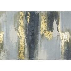 obraz - malba na plátně 70x100cm 29320