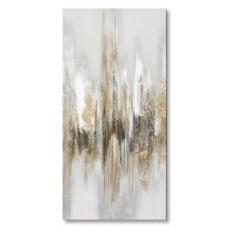 obraz - malba na plátně 140x70cm 29234