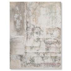 obraz - malba na plátně  115x150cm  29514