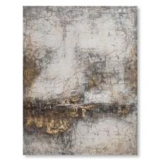 obraz - malba na plátně 115x150cm 29508