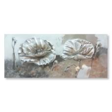 obraz - malba na plátně 140x70cm 18489